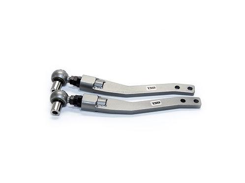 TSD ADJUSTABLE CASTOR ARMS S14/S15
