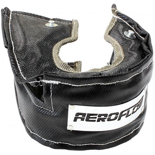 Turbo Bag / Blanket (Black with Logo)  - Suit WRX VF Internal Gate