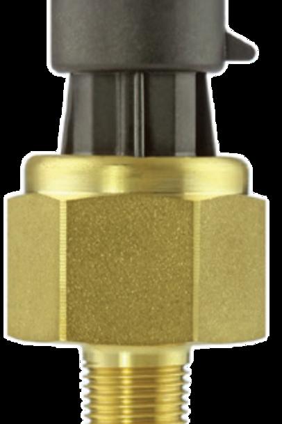 "150psi Pressure Sensor with 1/8""NPT Port"