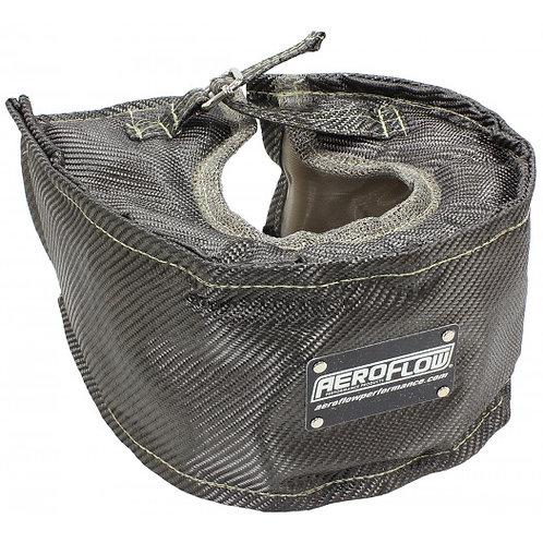 Carbon Turbo Bag / Blanket - Suit GT45 & GT47, External Wastegate