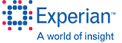 X-logo_experian