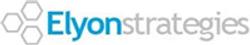 X-logo_elyon