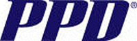 X-logo_PPD
