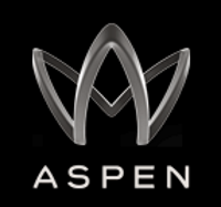 X-aspen
