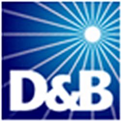 X-logo_DandB