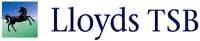X-logo_lloyds_tsb