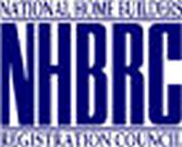 X-logo_nhbrc