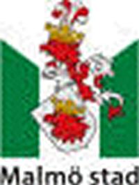 X-logo_malmo