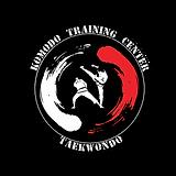 Black-Circle-Logo.png