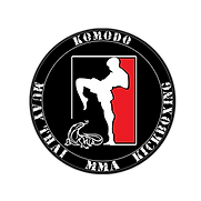 MMA-Komodo-Training-Center.png
