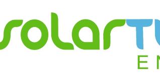 SolarTürk güneş panelleri Toptan Solar'da