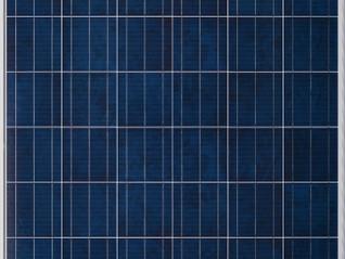 Güneş Enerjisi Paneli Alırken Marka Seçimi?