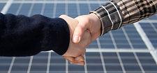 toptansolar, güneş enerjisi, panel, fiyat, elektrik, GES, Lisanssız, elektrik, üretim, solar, inverter