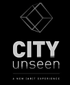 city unseen.png