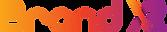 Brand-XR-Logo.png