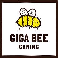 Giga Bee_1.png