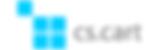 cs cart logo for integration