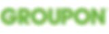 groupon logo for integration