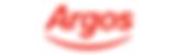 Argos logo for integration