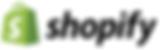 shopify logo for integration