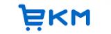 ekm logo for integration