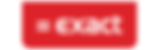 exact logo for integration