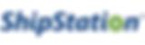 shipstation logo for integration
