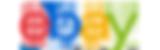 ebay logo for integration