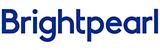 Brightpearl logo for integration