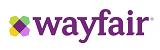 wayfair logo for integration