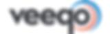 veeqo logo for integration