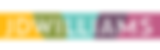jd-williams logo for integration