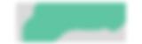 dearsystems logo for integration