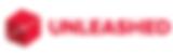unleashed logo for integration