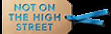 notonthehighstreet logo for integration