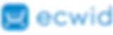 ecwid logo for integration