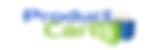productcart5 logo for integration