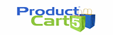 productcart5 logo for integration