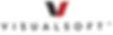 visualsoft logo for integration