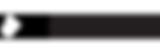 oscommerce logo for integration