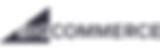 bigcommerce logo for integration
