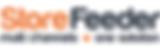 storefeeder logo for integration