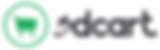 3d cart logo for integration