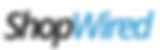 shopwired logo for integration