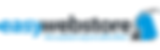 eay web store logo for integration