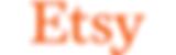 etsy logo for integration