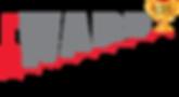 reWard Advocates logo