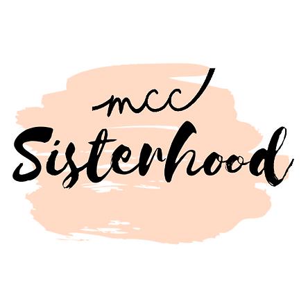 MCC Sisterhood.png