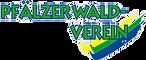 Pfälzerwald-Verein Ortsgruppe Seebach e.V.