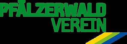 Logo_PWV_sRGB_210mm_300dpi_RZ01_002.png
